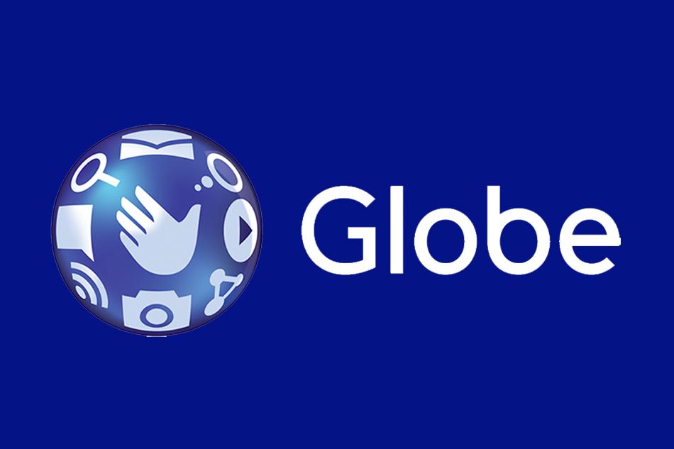 Globe Telecom is Blocking VPN Services – Mark Ray Solar