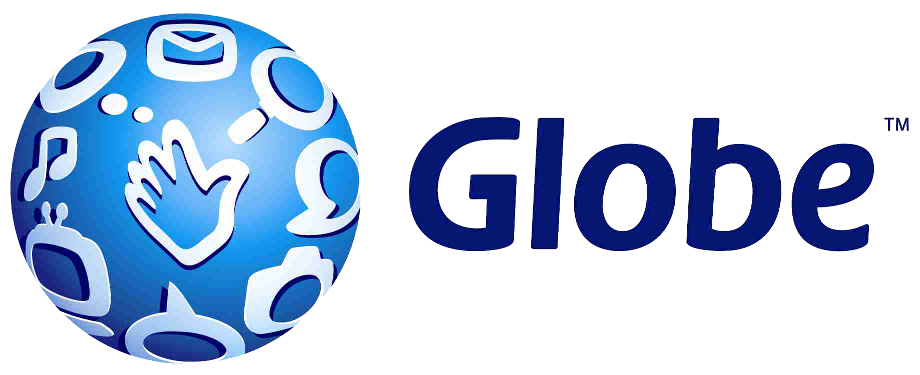 Globe Telecom Is Blocking Vpn Services Mark Ray Solar
